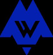 Experti na logo, vizuální identitu a firemní grafiku